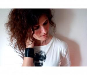 Claudine Bayard