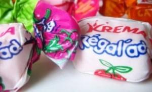Regal-ad-Krema-part-en-sucette