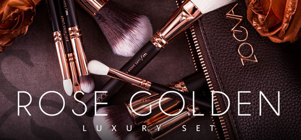 zoeva-rose-golden-brush-set-top