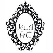 Jewel Art