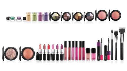 MAC-2014-Fantasy-of-Flowers-Collection-2