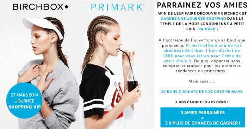 lp-primark-3