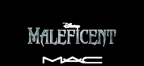 maleficent2014_logo