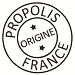 Propolis_or_FR