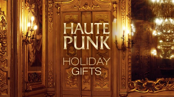 HautePunk_HeaderGifts