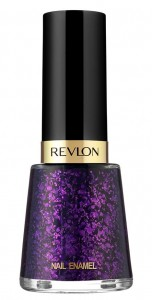 Revlon Edgy - Rouge aux Ongles