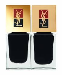 YSL - Rouge aux Ongles