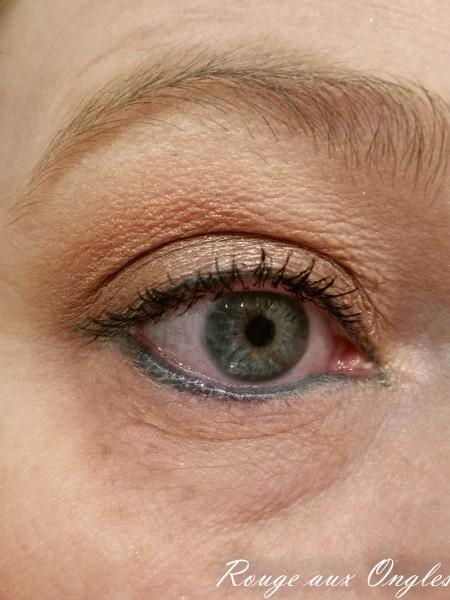 Roller Lash Mascara de Benefit - Rouge aux Ongles