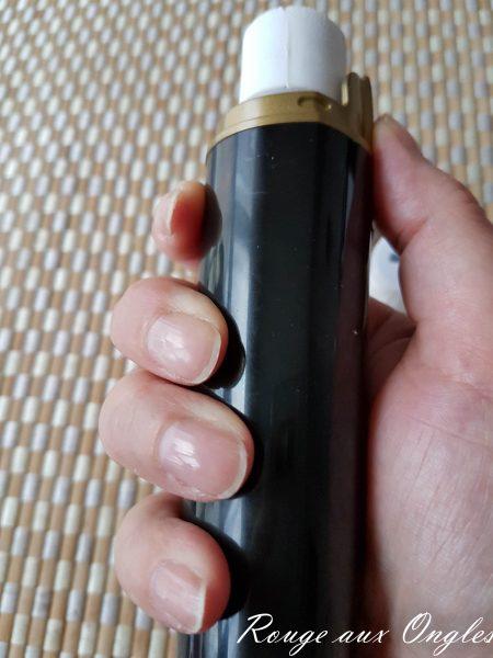 Polisseur Shine Addict de REVLON - Rouge aux Ongles